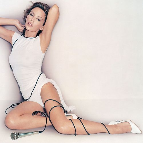 Play & Download Can't Get You Out Of My Head by Kylie Minogue | Napster