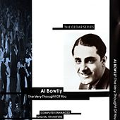 Play & Download The Very Thought Of You by Al Bowlly | Napster