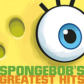 SpongeBob's Greatest Hits by Spongebob Squarepants