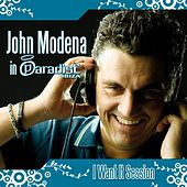 Play & Download John Modena in Paradise Ibiza by Various Artists | Napster