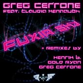 Play & Download Fuxia Sky by Greg Cerrone | Napster
