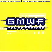Play & Download It Shall Come To Pass by GMWA Men Of Promise | Napster