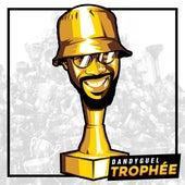 Trophée by Dandyguel