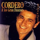 Play & Download Del Norte y Tropical by Jorge Cordero | Napster