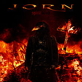 Play & Download Spirit Black by Jorn | Napster