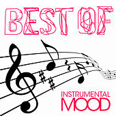 Best Instrumental Songs by Instrumental Mood