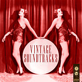 Vintage Soundtracks by Various Artists