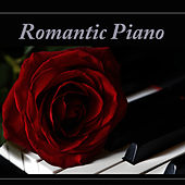 Play & Download Romantic Piano by Music-Themes | Napster