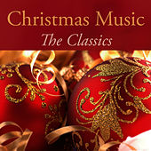 Play & Download Christmas Music - The Classics by Music-Themes | Napster