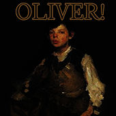 Oliver! by The New Musical Cast