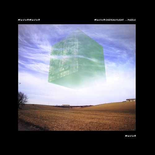 Play & Download Puzzle by Chateau Flight | Napster