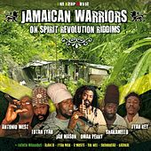 Jamaican Warriors by Various Artists