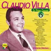 La prime canzoni vol.6 by Claudio Villa
