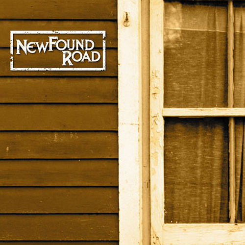 Play & Download Newfound Road by NewFound Road | Napster