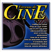 Play & Download Estrenos De Cine by Films Movie | Napster