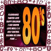 Play & Download Mas 80 Vol.1 by The Eighty Group | Napster