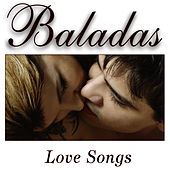 Play & Download Baladas Vol.1 by The Love Songs Band | Napster