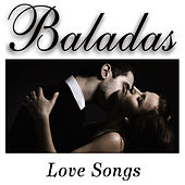 Play & Download Baladas Vol.9 by The Love Songs Band | Napster
