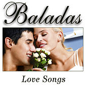 Play & Download Baladas Vol.10 by The Love Songs Band | Napster