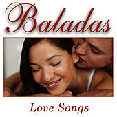 Play & Download Baladas Vol.11 by The Love Songs Band | Napster