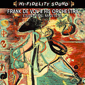 Play & Download Essential Masters by Frank DeVol | Napster