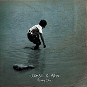 Play & Download Riceboy Sleeps by Jonsi | Napster