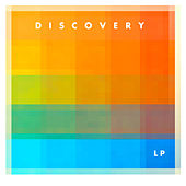 Play & Download LP by Discovery | Napster