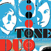 Play & Download Duotone ft Che DuBois - Duotone ep by Duotone | Napster