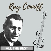 All the Best by Ray Conniff