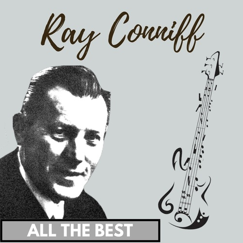All the Best de Ray Conniff
