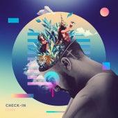 Check-In by Luan Santana