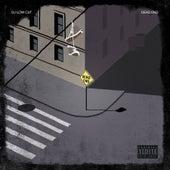 Dead End by DJ Low Cut