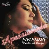 Apassionada by Mylenna Martín Del Campo