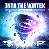 Into the Vortex (Official Anthem 2017) by Recap