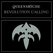Play & Download Revolution Calling by Queensryche | Napster