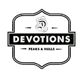 Peaks & Nulls by The Devotions