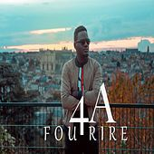 Fou Rire by 4a