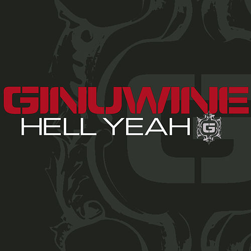 Play & Download Hell Yeah by Ginuwine | Napster