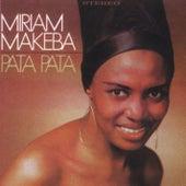 Pata Pata by Miriam Makeba