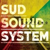 Lontano di Sud Sound System