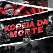 Koreia da Morte by Various Artists