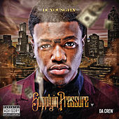 Supplyin Pressure by DC Young Fly