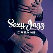 Sexy Jazz Dreams by Soft Jazz