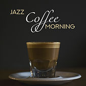 Jazz Coffee Morning by New York Jazz Lounge