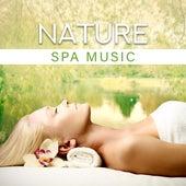 Nature Spa Music by Massage Tribe