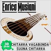 Chitarra Vagabonda, Suona Chitarra by Enrico Musiani