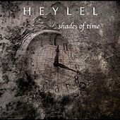 Shades of Time by Heylel