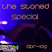 Special by Stoned