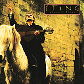 January Stars by Sting