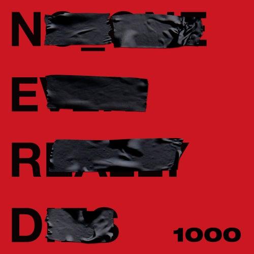 1000 by N.E.R.D